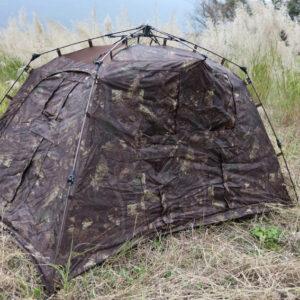 Affut sans double toit 2Q2A2130BD