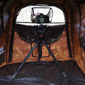 vue intérieur avec manchon filet porte 2Q2A2182BD