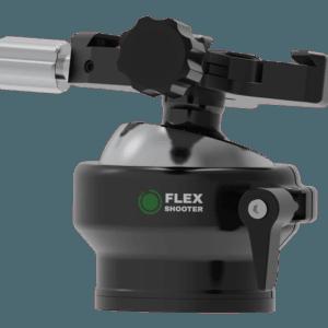 FlexShooter Mini 1