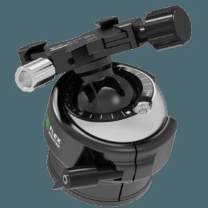 FlexShooter Pro 2