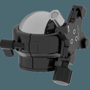 FlexShooter Pro 5