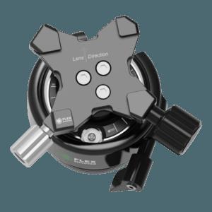 FlexShooter Pro 6