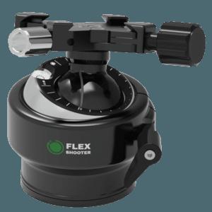 FlexShooter Pro 7