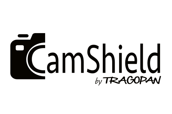 Camshield
