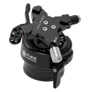 flexshooter pro lever black3