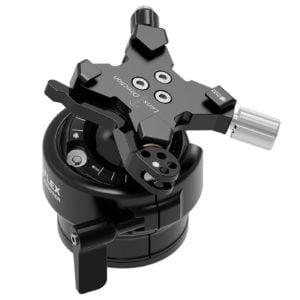 flexshooter pro lever black5